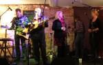 Band_Olives_warmup