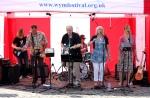 Wymondham Festival 2013