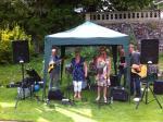 Plantation Gardens, Norwich, June2014